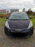 Honda Fit, 2012 год, 500 000 руб.