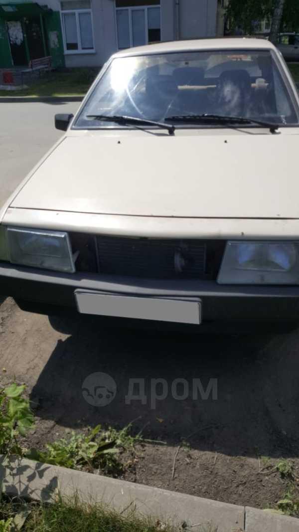 Лада 2108, 1987 год, 35 000 руб.