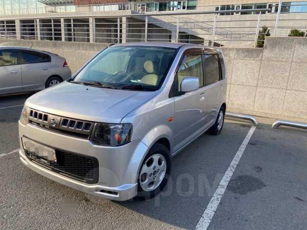 Nissan Otti, 2008 год, 215 000 руб.