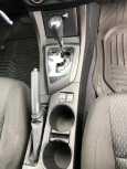 Toyota Corolla, 2014 год, 755 000 руб.