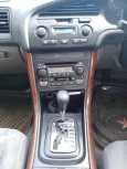 Honda Saber, 2000 год, 270 000 руб.