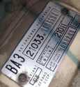 Лада 2103, 1993 год, 40 000 руб.