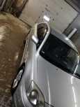 Toyota Avensis, 2004 год, 410 000 руб.