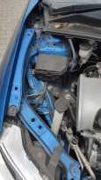 Toyota Corolla Fielder, 2015 год, 679 000 руб.