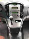 Hyundai Grand Starex, 2012 год, 995 000 руб.