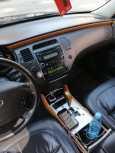 Hyundai Grandeur, 2007 год, 425 000 руб.
