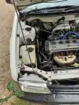 Toyota Sprinter, 1999 год, 160 000 руб.