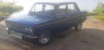 Тавда 2103 1980