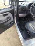 Fiat Doblo, 2013 год, 440 000 руб.