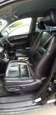 Honda CR-V, 2009 год, 950 000 руб.