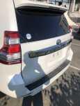 Toyota Land Cruiser Prado, 2016 год, 2 699 000 руб.