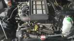 Suzuki Jimny, 2012 год, 540 000 руб.