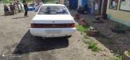 Nissan Cefiro, 1988 год, 100 000 руб.