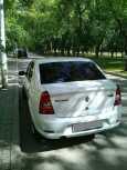 Renault Logan, 2012 год, 265 000 руб.