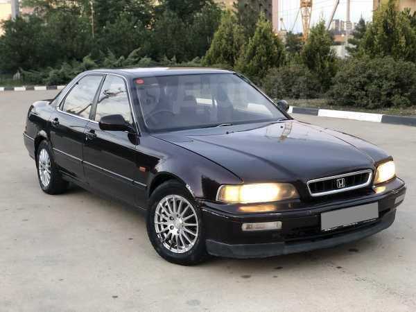Honda Legend, 1994 год, 150 000 руб.