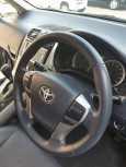 Toyota Blade, 2010 год, 680 000 руб.