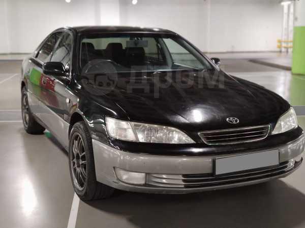Toyota Windom, 1997 год, 275 000 руб.