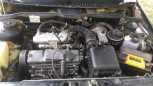 Лада 2115 Самара, 2005 год, 105 000 руб.