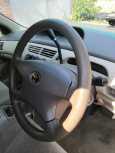 Toyota Vista, 2002 год, 339 000 руб.