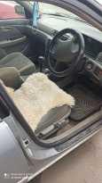 Toyota Camry, 1996 год, 170 000 руб.
