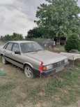 Audi 80, 1986 год, 45 000 руб.
