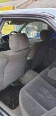Toyota Chaser, 1997 год, 350 000 руб.