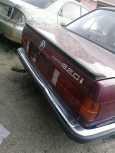 BMW 3-Series, 1984 год, 30 000 руб.