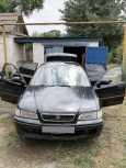 Honda Accord, 1997 год, 120 000 руб.