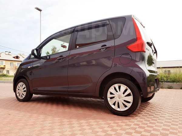 Nissan DAYZ, 2014 год, 375 000 руб.