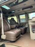 Chevrolet Express, 2013 год, 3 500 000 руб.