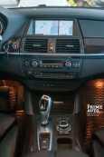BMW X6, 2012 год, 1 598 000 руб.