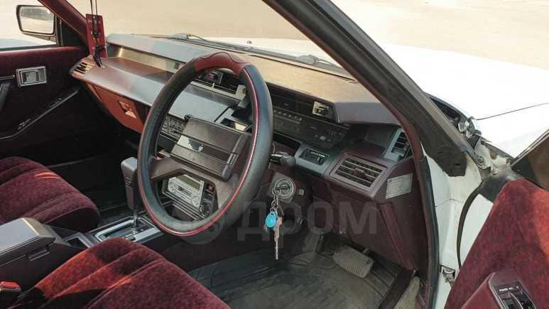 Toyota Crown, 1985 год, 180 000 руб.
