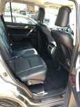 Lexus GX460, 2010 год, 1 895 000 руб.