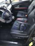 Lexus RX350, 2006 год, 900 000 руб.