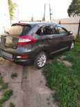 Chery Very A13, 2012 год, 200 000 руб.