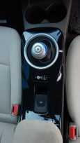 Nissan Leaf, 2011 год, 489 196 руб.