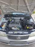 Nissan Sunny, 2003 год, 212 000 руб.