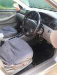 Toyota Corolla, 2002 год, 347 000 руб.