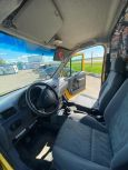 Ford Tourneo Connect, 2008 год, 330 000 руб.