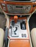 Lexus LX470, 2005 год, 1 528 000 руб.