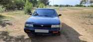 Nissan Maxima, 1993 год, 60 000 руб.