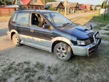 Шадринск RVR 1994