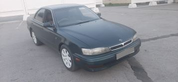 Полысаево Camry Prominent