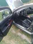 Lexus GS300, 2006 год, 990 000 руб.