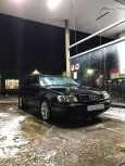 Audi A6, 1997 год, 175 000 руб.