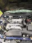 Mazda 323, 2001 год, 175 000 руб.