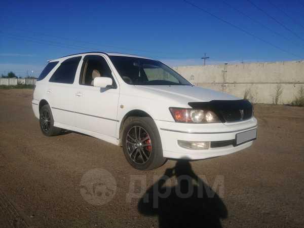 Toyota Vista Ardeo, 1998 год, 345 000 руб.