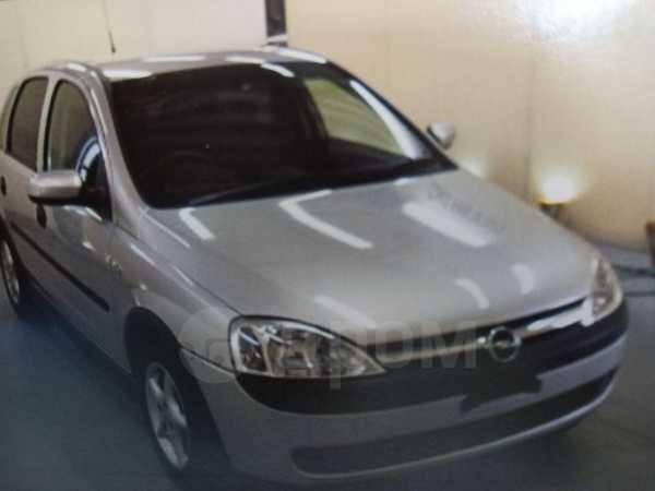 Opel Vita, 2003 год, 210 000 руб.