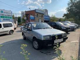 Екатеринбург 2109 1998