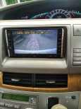 Toyota Estima, 2007 год, 320 000 руб.